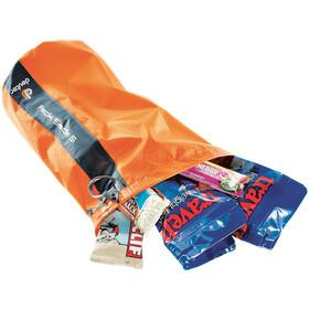 Deuter Pack Sack 5, mandarine
